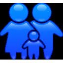 Hinterbliebenenschutz bei den privaten Rentenversicherung