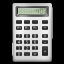 Rentenversicherung Beispiel Rechnung