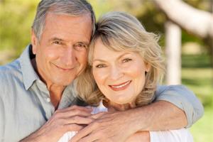 Private Rentenversicherung Vorteile
