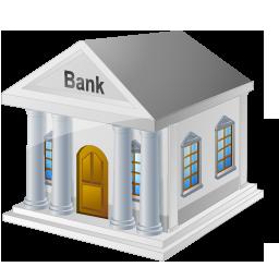 Banksparplan oder Fondssparplan