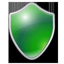private rentenversicherung sicherheit