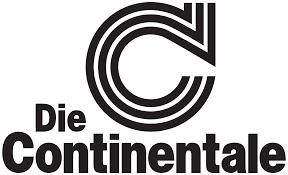 Continentale Rentenversicherung